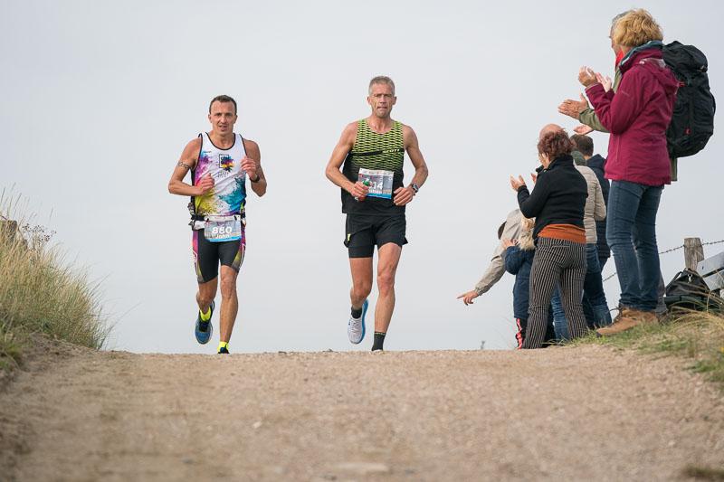 Kustmarathon Zeeland 04-10-2019