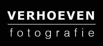 Verhoeven Fotografie