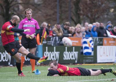 rugby-die-is-voor-jou