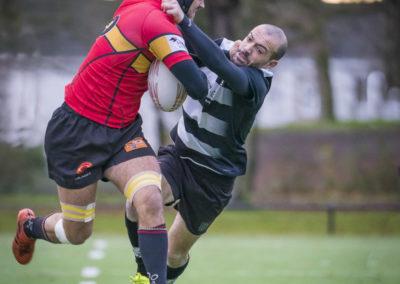 rugby-hangen