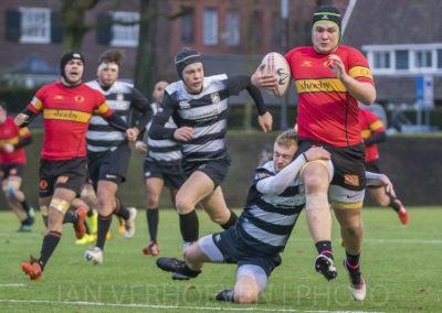 rugby-niettestoppen