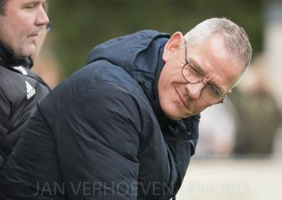 Theo van Geffen